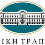 Ethniki-trapeza-logo