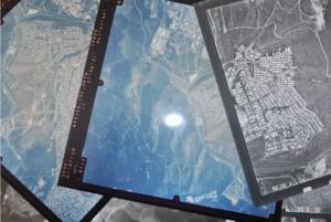 Παραγγελία - αγορά αεροφωτογραφιών για διενέργεια φωτοερμηνείας