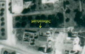 mantrotoixos2