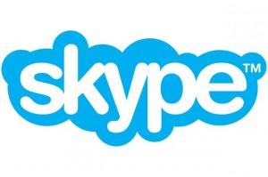skype-outlook